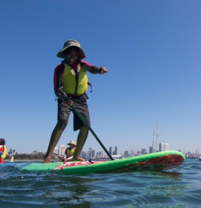 outdoor-outreach-coronado-sup-tour-20160817-046web-900x600logo