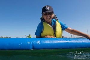 outdoor-outreach-coronado-sup-tour-20160817-049web-900x600logo