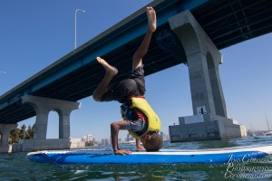 outdoor-outreach-coronado-sup-tour-20160817-074web-900x600logo