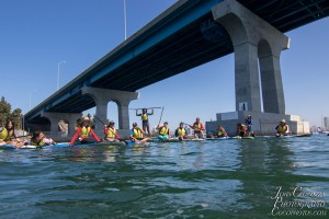 outdoor-outreach-coronado-sup-tour-20160817-088web-900x600logo