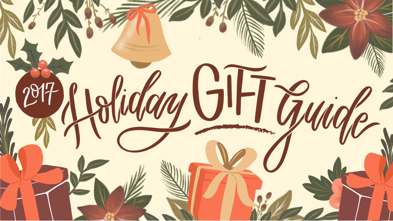 holiday gift guide for good outdoor outreach rh outdooroutreach org holiday gift guides 2017 holiday gift guides pennsylvania